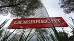 Caso Odebrecht: Fiscales de América Latina y Europa intercambian información - Noticias de carlos melendez