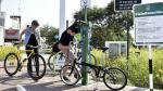 Avenida Aramburú: Municipalidad de Lima ampliará carriles e implementará ciclovías - Noticias de municipalidades
