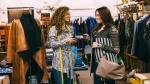 Los cuatro errores más torpes que la gente comete con el dinero - Noticias de moda