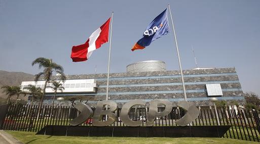La emisión de bonos senior del BCP considera un plazo de tres años con una tasa rendimiento fija de 4.850%. (Foto: Difusión)