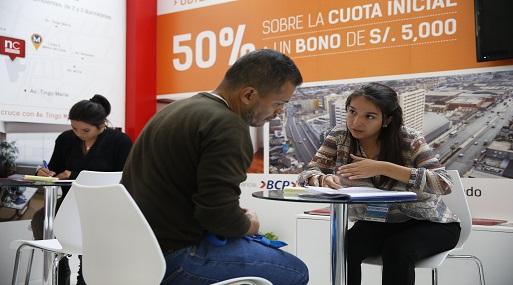 Gobierno evalúa dar subsidio a jóvenes para alquilar viviendas
