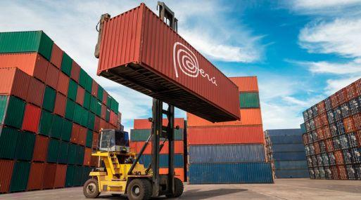 Las exportaciones peruanas suman US$ 31,717 millones entre enero y setiembre del 2017, según el Mincetur. (Foto: Difusión).