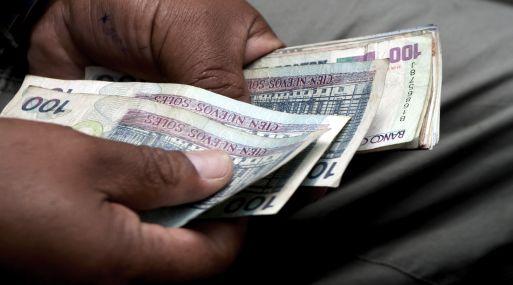En noviembre se realiza un nuevo pago de la CTS. (Foto: USI).