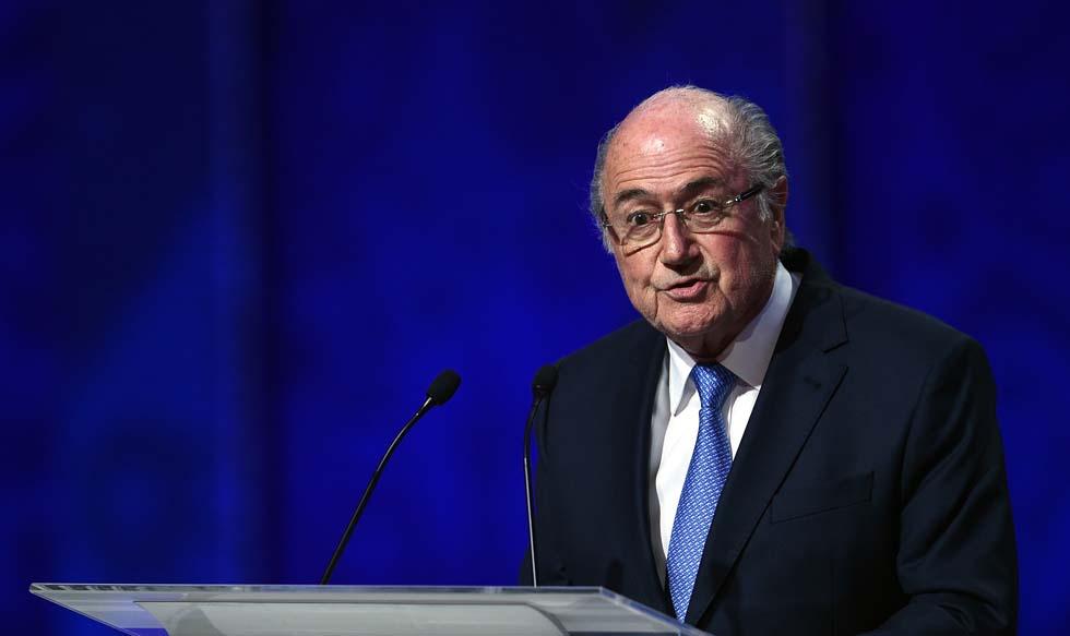 FIFA, equipos de fútbol, corrupción deportiva