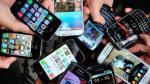 GSMA: Informe señala que industria de móviles genera el 5% del PBI de América Latina - Noticias de innovacion y desarrollo
