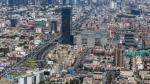 Nueve datos que explican el inicio de la recuperación en 'V' de la economía peruana - Noticias de pbi peruano