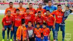 FPF investiga denuncias de sobornos en segunda división que involucran al club de César Acuña - Noticias de ascenso de militares