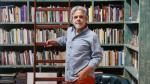 Radiografía de una ciudad en hora punta: Lima, en su forma violenta - Noticias de dixit