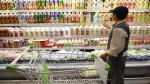 Alimentación Saludable: ¿Este martes se aprobará cambios en la ley? - Noticias de liliana alvarado