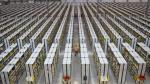 Desde París, empresa se propone rivalizar con Amazon en la nube - Noticias de autos nuevos