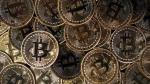 Los grandes inversores toman partido en el debate sobre bitcoin - Noticias de jpmorgan
