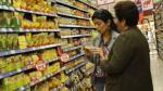 Debate por alimentación saludable seguirá por una semana más, ¿a qué se debe? - Noticias de octágonos