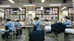 Editorial: Reconstrucción laboral - Noticias de pulso perú