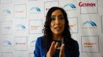 AAFP: Pensiones de la ONP caerán en los próximos años por menor número de cotizantes - Noticias de reforma en afp