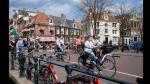 Estas son las 30 ciudades más visitadas del mundo, según Euromonitor - Noticias de angel urpeque