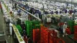 Agrobanco: Inversionistas detrás de la compra de los préstamos a las grandes empresas - Noticias de creditos a empresas