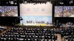 Siria planea unirse a acuerdo climático de París dejando aislado a Estados Unidos - Noticias de calentamiento global