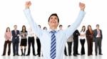 ¿Hay una burbuja de la felicidad laboral? - Noticias de empleo y management