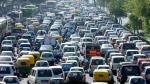 La Comisión Europea fija límites más estrictos para el CO2 de los automóviles - Noticias de fósil