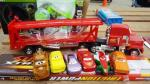 Sunat incauta 22 toneladas de juguetes de marcas falsificadas - Noticias de spiderman