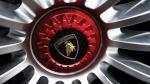 Lamborghini recurrió a MIT para diseñar superdeportivo eléctrico - Noticias de autos eléctricos