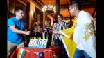 12 negocios poco creíbles que tuvieron grandes éxitos - Noticias de fotos
