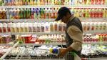 ¿Se debe utilizar el modelo de semáforo en etiquetas de alimentos industriales? - Noticias de pregunta del dia