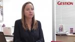 Seis claves para saber cómo funciona el seguro de desgravamen y cuáles son sus beneficios - Noticias de video destacado