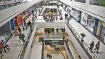 El próximo año se podrían abrir hasta 15 nuevos centros comerciales en el país - Noticias de paul lira