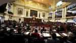 Congreso endurece condiciones para exsocias de Odebrecht - Noticias de comisión de fiscalización