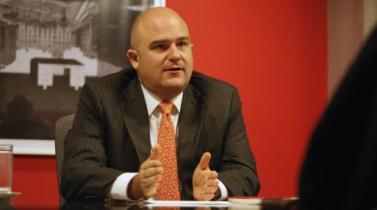 Centenario: Venta de lotes para vivienda crece 21% al tercer trimestre