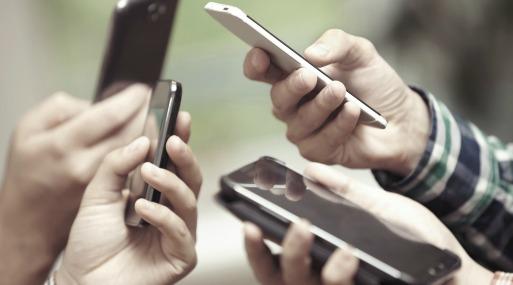 Osiptel propone reducir cargos de interconexión en 60% para bajar tarifas