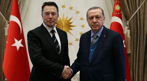Rusia y Turquía evalúan nivel de violencia en Siria