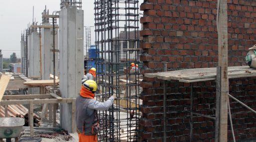 El Minedu espera que más empresas privadas se interesen en ejecutar obras del sector. (Foto: Minedu)
