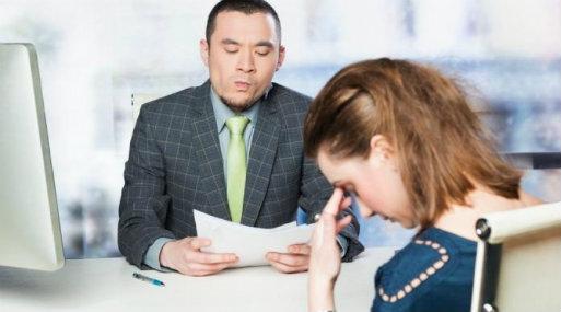 Empleo: Guía para no ser el eterno rechazado en el mercado laboral (Foto: Getty Images)