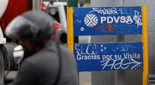 Declaran la deuda de Venezuela en