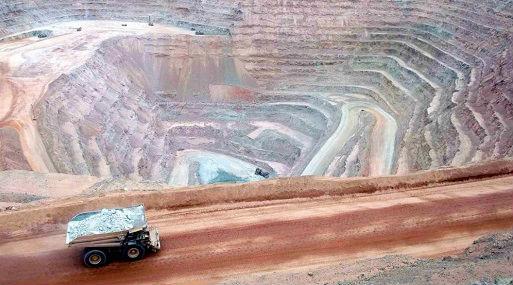 Se prevé que los aumentos de los precios de las materias primas mejoren aún más la balanza comercial del Perú en el 2018.