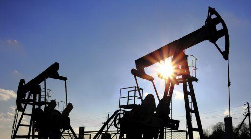 """EE.UU. se convertirá en un exportador neto de petróleo """"a finales de la próxima década""""."""