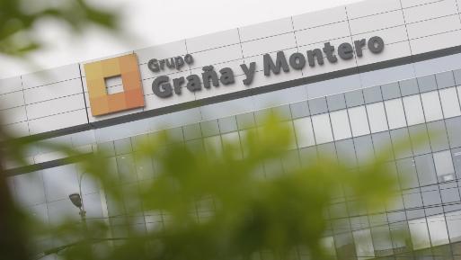 Graña y Montero hizo precisiones en un Hecho de Importancia a la SMV.