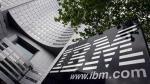 IBM sube la presión sobre sus rivales con computadora cuántica - Noticias de alphabet inc