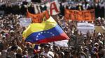El mercado se apresuraría al pronosticar un default venezolano - Noticias de wall street