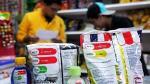 Liliana Alvarado: Consumidores peruanos atienden más a alertas de semáforo nutricional - Noticias de liliana alvarado
