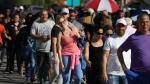 En Florida, el voto puertorriqueño gana nueva importancia - Noticias de huracán maría