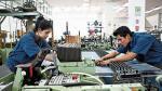 Comisión de Trabajo del Congreso no priorizará Ley de Fomento de Empleo Juvenil - Noticias de creditos a empresas