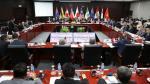 TPP: ¿Qué cláusulas fueron suspendidas para implementar el nuevo acuerdo? - Noticias de heraldo muñoz