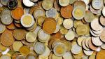 ¿Llegó el fin de las uniones monetarias? - Noticias de harvard