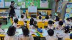 Pese a incremento de inversión en educación, América Latina presenta bajo nivel de inglés - Noticias de adulto mayor
