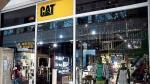 CAT refuerza apuesta por segmento femenino - Noticias de inversion publica