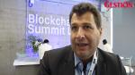 BCP apuesta por las transacciones inmediatas con uso del Blockchain - Noticias de