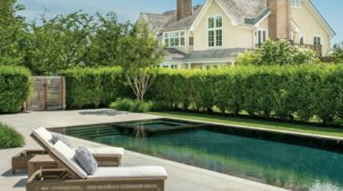 Compradores de casas en Hamptons tienen solución a plan fiscal